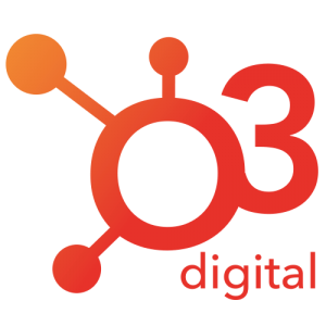 logo-o3digital